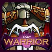 Fort Warrior icon