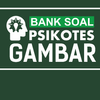 BANK SOAL PSIKOTES GAMBAR Zeichen