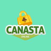 Canasta ClubDeJeux icon