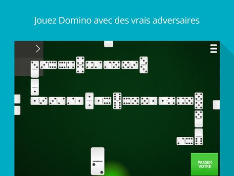 Canasta ClubDeJeux apk screenshot