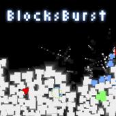 BlocksBurst icon