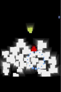 BlocksBurst screenshot 3