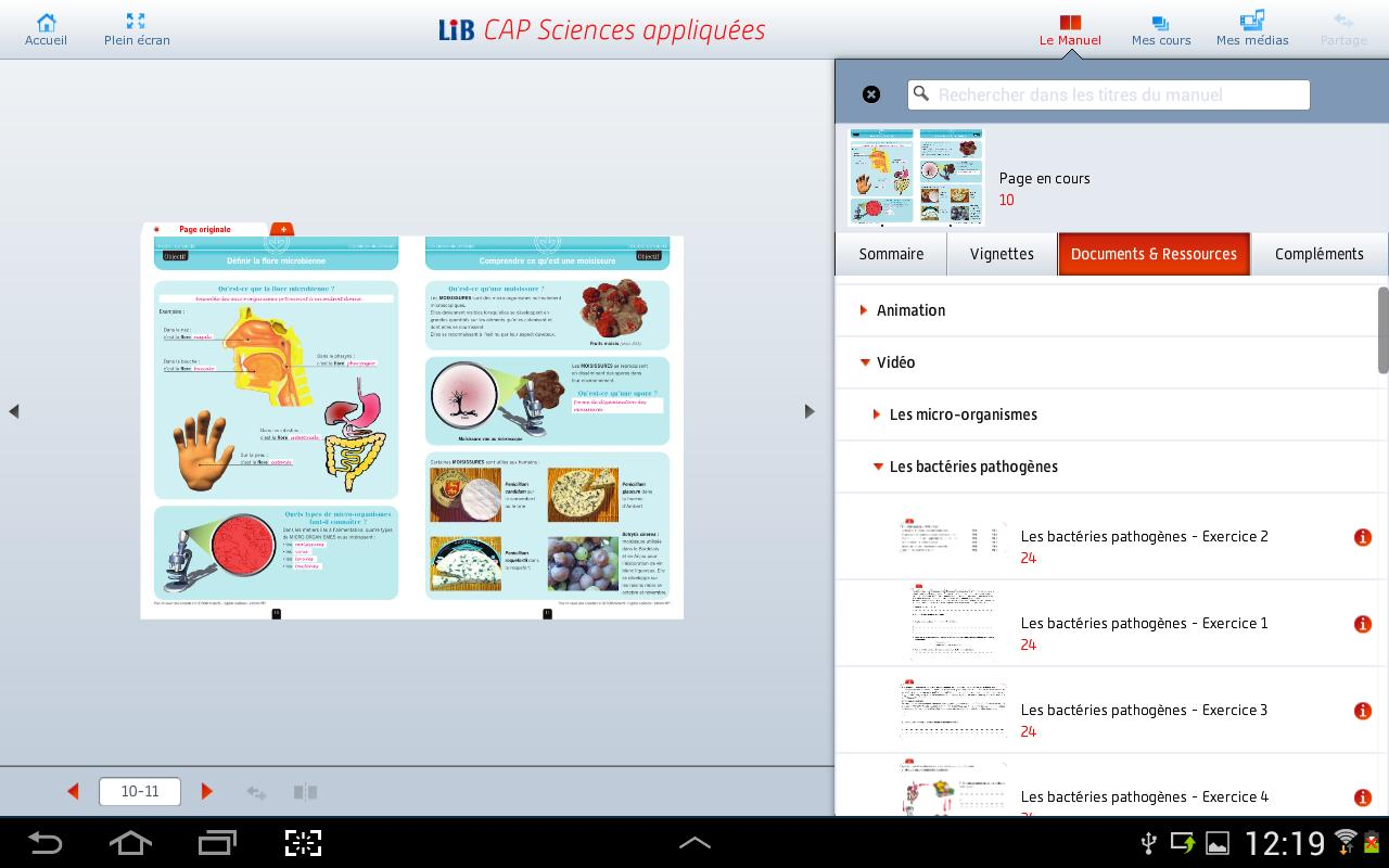 Lib Bpi For Android Apk Download