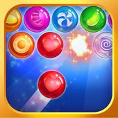 Bubble Mania Universal icon