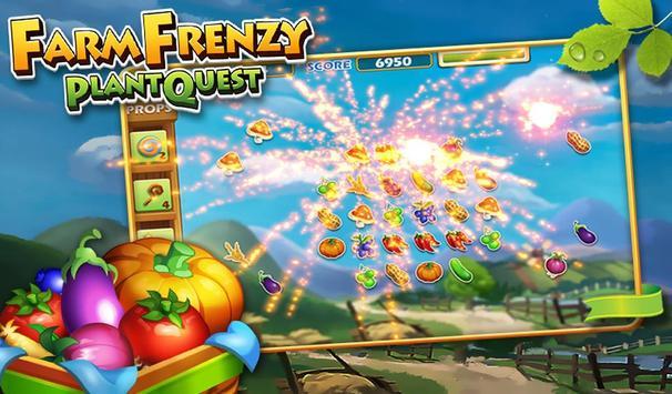 76+ Farm Mania 7 Apk - Farm Frenzy Screenshot 7, 3 American