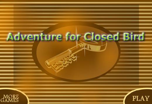 AdventureForClosedBird apk screenshot