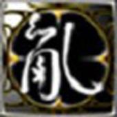 GuideRan icon