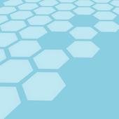 Hexamond icon