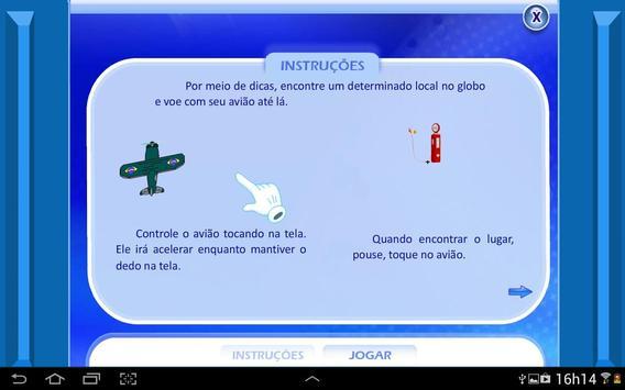 Diferentes tipos de clima apk screenshot