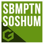 SBMPTN SOSHUM icon