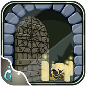 Dungeon Way Out icon