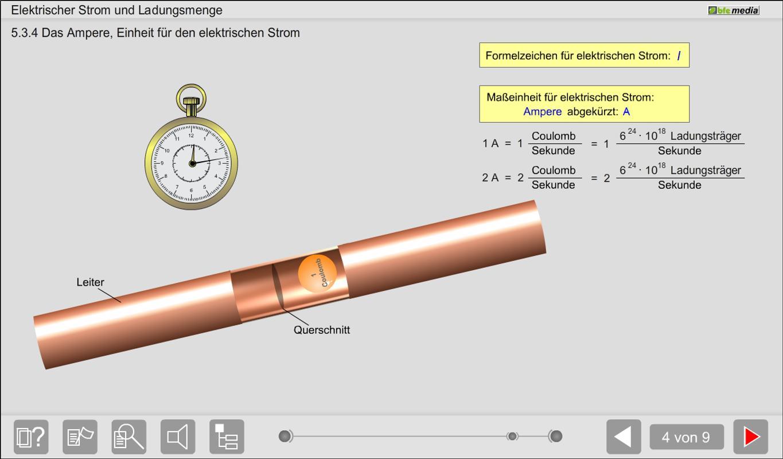 Elektrotechnik Grundlagen 1 APK-Download - Kostenlos Lernen APP für ...