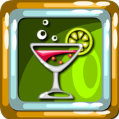 Cocktail Slots icon