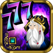 Wizard of Slots icon