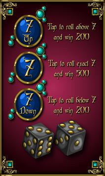 Wizard of Slots screenshot 4