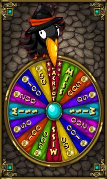 Wizard of Slots screenshot 3
