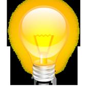 Μόρια υποψηφίων ΕΠΑΛ icon