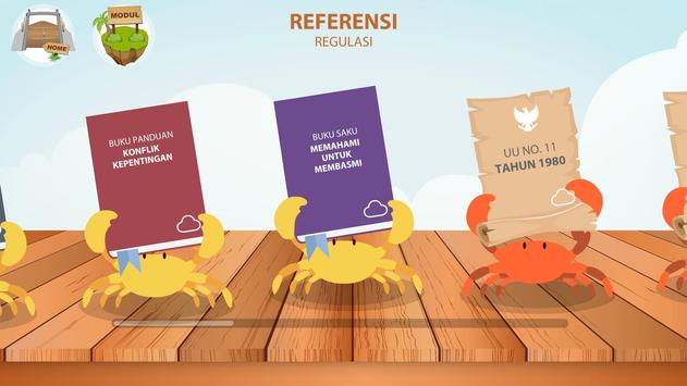 GRATis 2 GO e-Learning Park apk screenshot