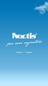 Noctis poster
