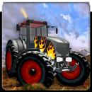 APK Tractor Mania