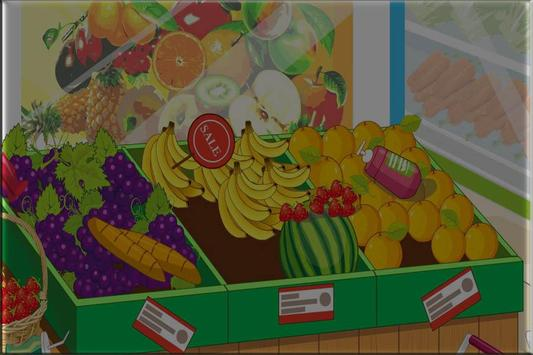 Supermarket Cleaning Game Games For Girls Apk Download