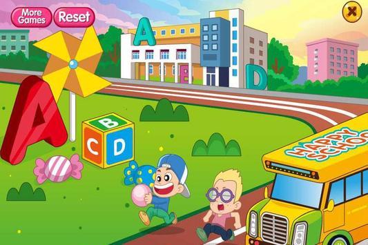 Juego de decoración de aula Descarga APK - Gratis Arcade Juego para ...