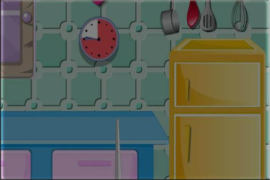 Healthy Breakfast - Cooking Games apk screenshot