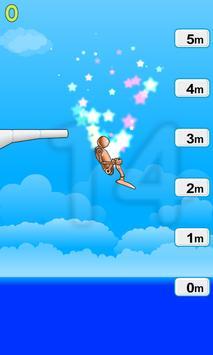 Robot High Diving screenshot 11