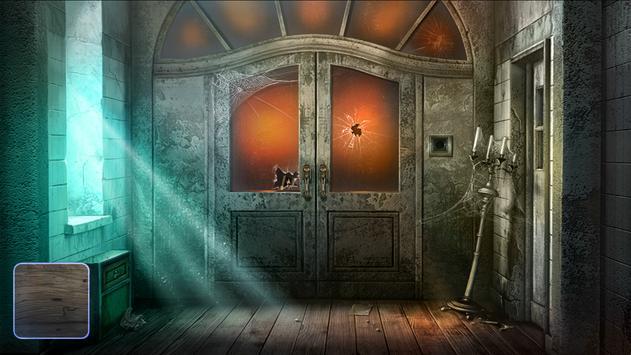 House 666 - Search screenshot 9