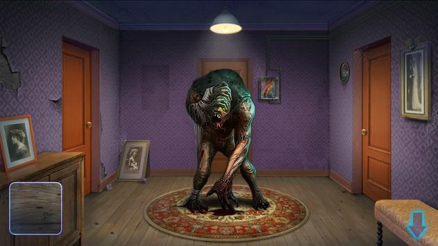 House 666 - Search screenshot 11