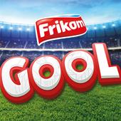 GOOL Frikom icon