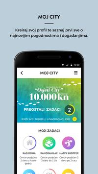 City Center One For Android Apk Download