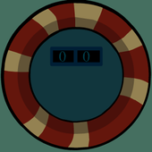 GreatShipEscape icon