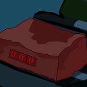 HouseTunnelEscape icon
