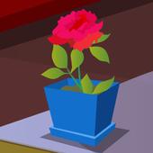 JoysHomeEscape icon