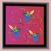 LargeRoomEscape icon