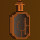 WoodProcessingRoomEscape icon