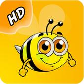 Apisland per tablet icon