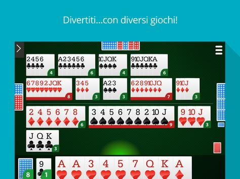 ClubDelGioco 7-IN-1 apk screenshot