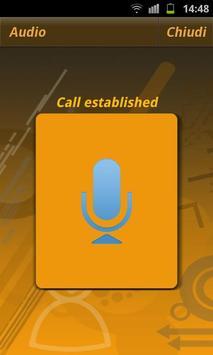 WCS Mobile AIR apk screenshot