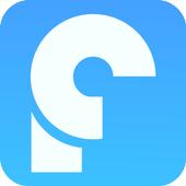 Adriaclean catalogo prodotti icon