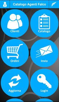 Adriaclean catalogo prodotti apk screenshot