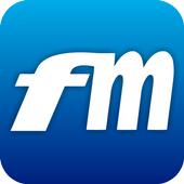 FM Frama catalogo prodotti icon