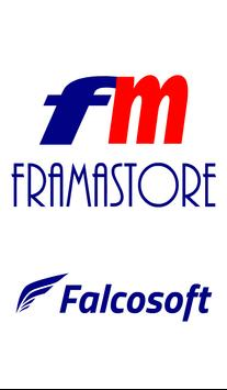 FM Frama catalogo prodotti screenshot 7