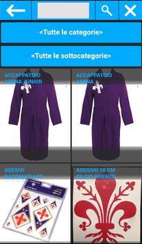 FM Frama catalogo prodotti screenshot 8