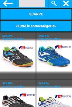FM Frama catalogo prodotti screenshot 2