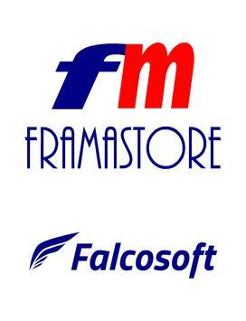 FM Frama catalogo prodotti screenshot 3