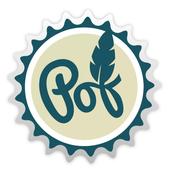 APP-POF icon