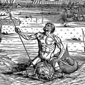 A.M.O Venezia icon