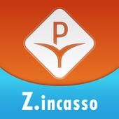 Palagina - Zanzariere Incasso icon